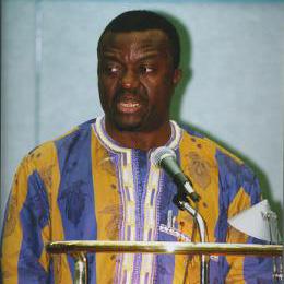Cameroun : Les locaux du quotidien « Le Messager » scellés à Douala