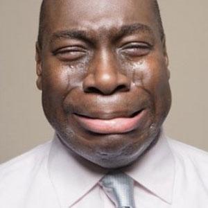 """MONDE ENTIER  :: Cet homme envoie sa femme à Mbeng """"se chercher"""" et voici l´étonnant résultat :: WORLD"""