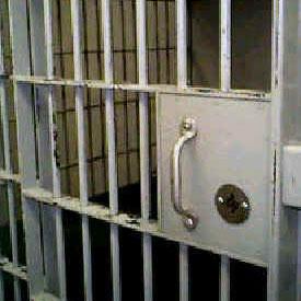 Allemagne - Cameroun : Un �tudiant camerounais en prison et bient�t rapatri� si rien n�est fait