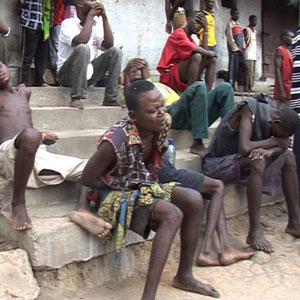 Cameroun:La prison camerounaise lieu de r�insertion ou couloir de la mort pour le d�tenu ?