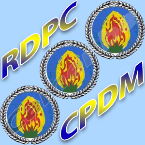 CAMEROUN :: Ne pas militer au RDPC est-il synonyme de combattre Biya ? :: CAMEROON