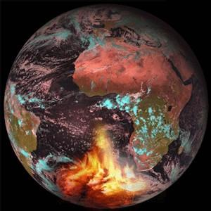 Climat: la méfiance domine, plombe les négociations post-Copenhague