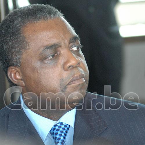 Le gouvernement rejette les accusations de violation d'expressions par une ONG