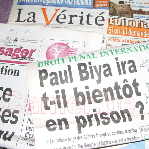 cameroun-couverture-madiatique-en-temps-de-crise-la-presse-interpellae-cameroon