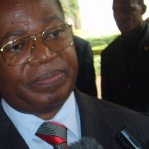 Cameroun - 2ème Colloque Africain sur le Travail Décent