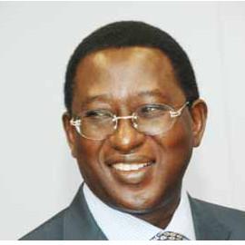 MALI : LE GESTE FORT DE SOUMAILA CISSE QUI FACHE LES INTELLECTUEURS CAMEROUNAIS