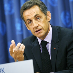 C�TE D'IVOIRE :: C�te D'ivoire : Sarkozy, � On a sorti Gbagbo, on a install� Ouattara �  :: COTE D'IVOIRE