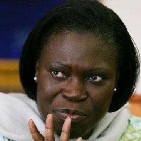 C�TE D'IVOIRE :: C�te d'Ivoire : Le proc�s de l'ex-Premi�re dame s'ouvre vendredi :: COTE D'IVOIRE