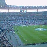 Stade Ahidjo:Camer.be