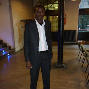Cameroun, Belgique : TALLA MBOUDIONG est mort dans la solitude, la solidarit� des camerounais de Belgique est sollicit�e