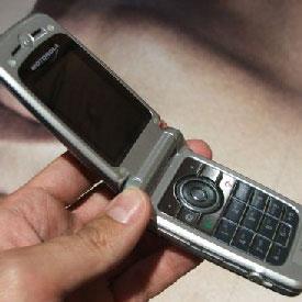 Telephone:Camer.be