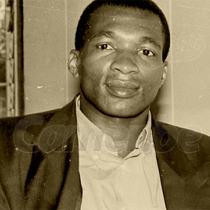 Cameroun : Thierry Atangana porte plainte � son �bourreau�::Cameroon