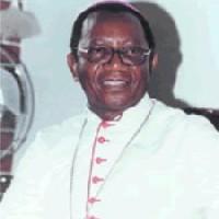 Cameroun : Mgr Tonye Bakot contre �tudiants et enseignants de l�Ouest