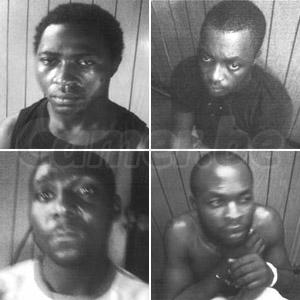 Cameroun - Crimes de Mimboman : qui a fait quoi ?