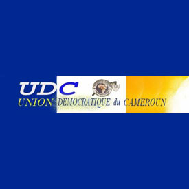 Logo UDC:Camer.be