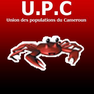 CAMEROUN :: Lutte contre Boko Haram : l'Upc derri�re Paul Biya :: CAMEROON