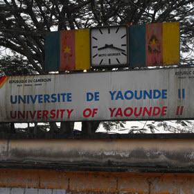 Cameroun - Université de Soa : Des prêtres exorcistes pour libérer Soa::Cameroon