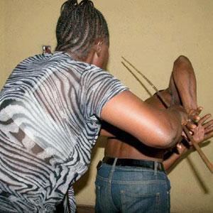 Cameroun:Camer.be