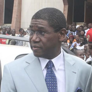 Cameroun: OPÉRATION ÉPERVIER LES PARTICULARITÉS DU CAS YVES MICHEL FOTSO :: CAMEROON