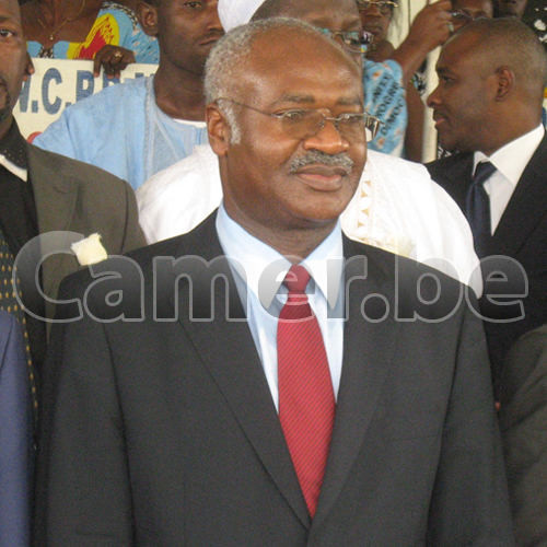 Cameroun - Apr�s la s�natoriale 2013 : un remaniement attendu
