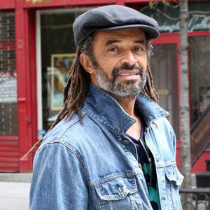 "France: Yannick Noah: ""Apr�s l"