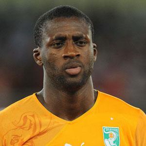 C�TE D'IVOIRE :: CAN 2015 : C�te d'Ivoire 1 Mali 1, la rencontre  en direct stream sur camer.be :: COTE D'IVOIRE