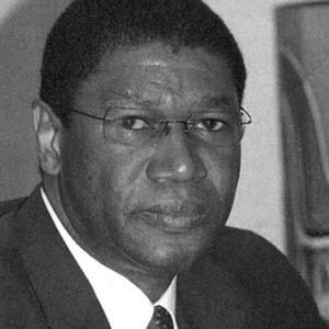 Cameroun : Vers une lib�ration de Yves Michel FOTSO dans les prochains jours?