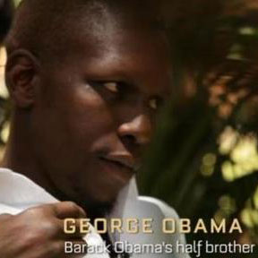 USA: Obama l�Africain VS Obama l�Am�ricain