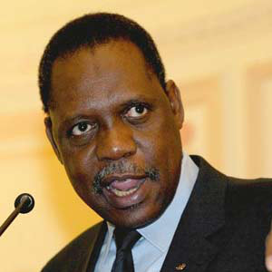 Can 2019 : Pourquoi le Cameroun,Cameroon a �t� choisi