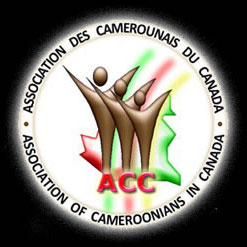Canada: Message conjoint du prsident de lAssociation des Camerounais du Canada et du prsident du Conseil Permanent