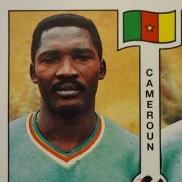 cameroun-football-la-coupe-du-cameroun-ignore-benjamin-massing-cameroon