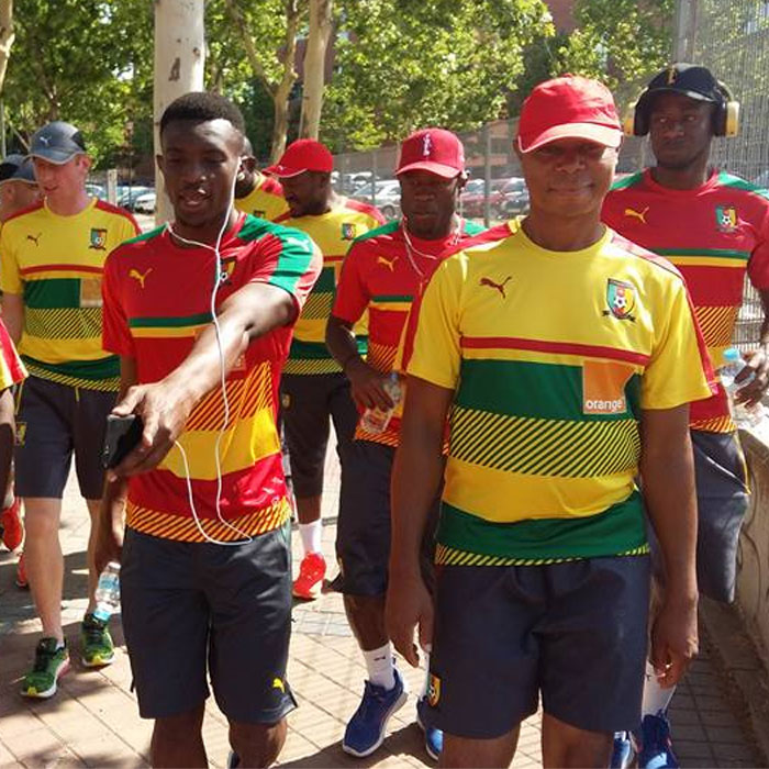 cameroun-les-lions-indomptables-a-madrid-cameroon