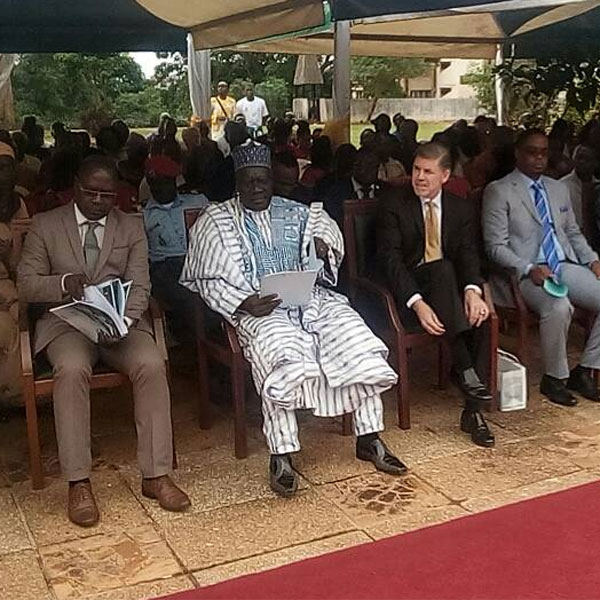cameroun-18e-journee-internationale-de-la-jeunesse-mounouna-foutsou-invite-les-jeunes-a-devenir-acteurs-de-la-societe-cameroon