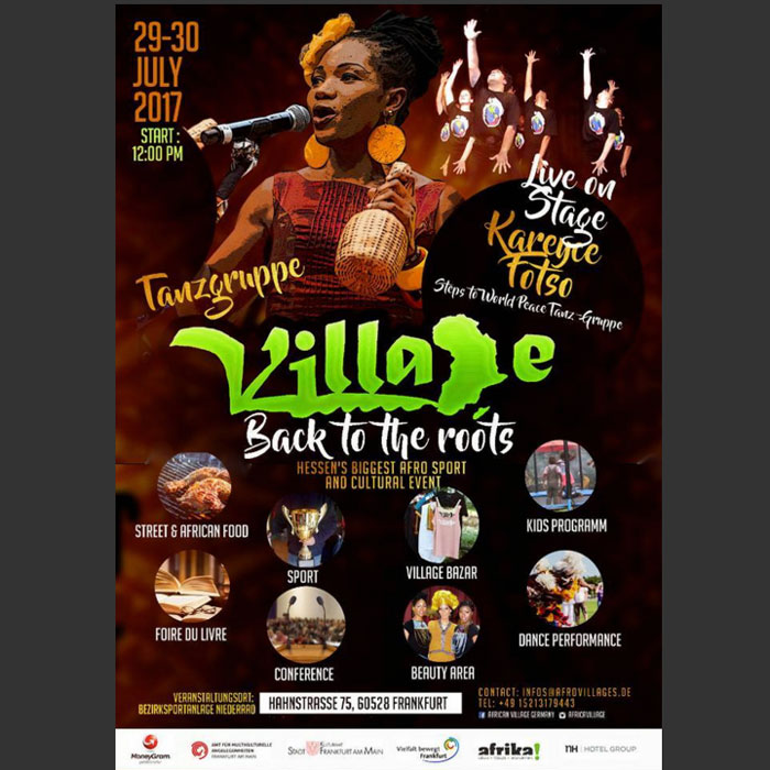 allemagne-34back-to-the-roots34-la-5eme-edition-du-grand-festival-culturel-et-sportif-african-village-germany-sannonce-grandiose-pour-les-29-et-30-juillet-avec-kareyce-fotso-zack-mwekassa-et-pasteur-big-mop-a-francfort