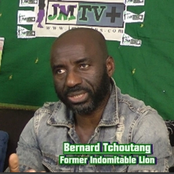 france-cameroon-diaspora-call-for-peace-by-bernard-tchoutang-text-video