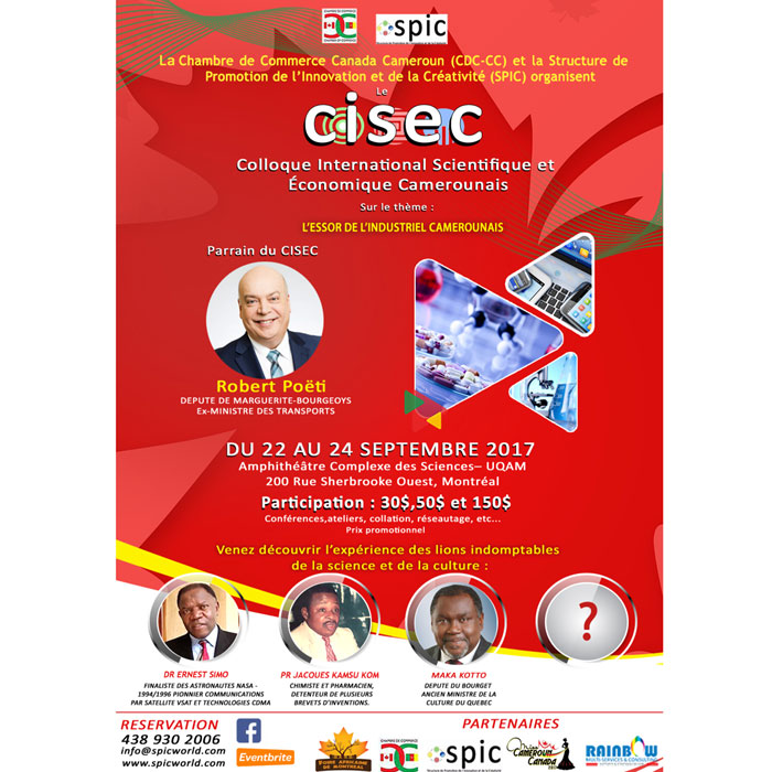 premier-colloque-international-scientifique-et-economique-des-camerounais-au-canada-cisec