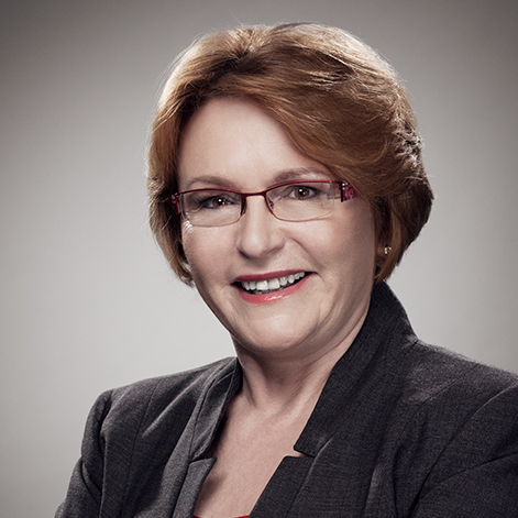 Afrique du Sud: Helen Zille exclue de DA :: SOUTH AFRICA