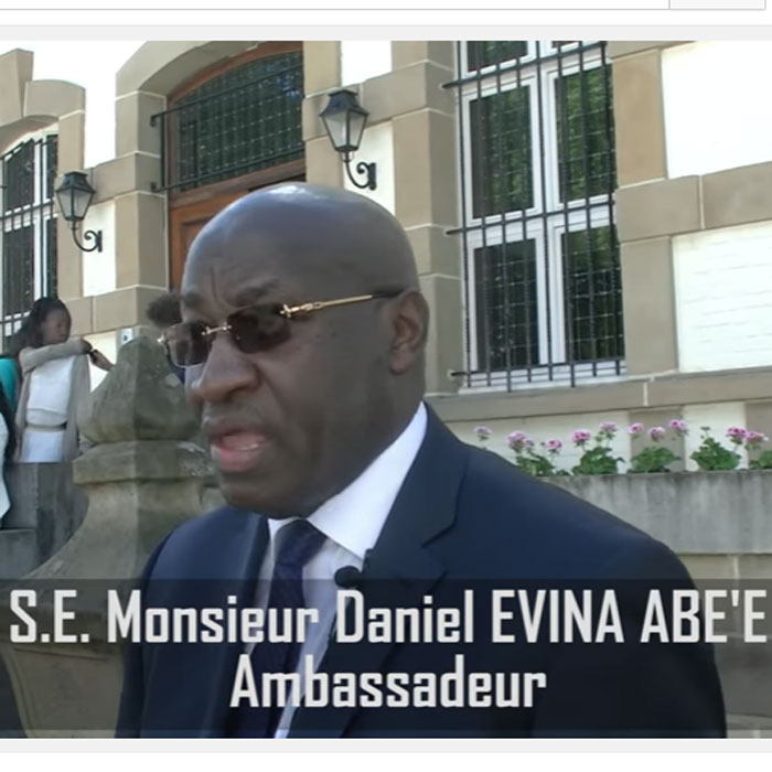 belgique-belgium-cameroon39-may-20-festivities-he-mr-daniel-evina-abe39e-34-united-we-stand-34