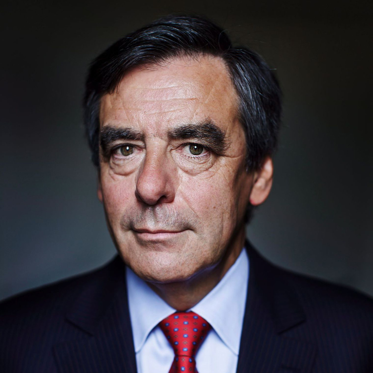 FRANCE : ?L?AFFAIRE FILLON? OU LA DEMOCRATIE EN PERIL ?