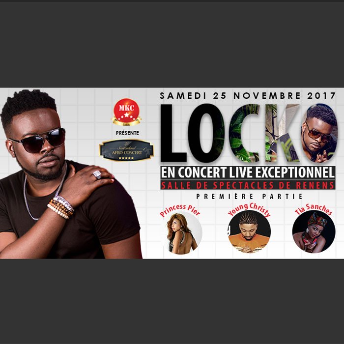 suisse-mkc-events-presente-a-locko-en-concert-100-live-ai-renensa-switzerland