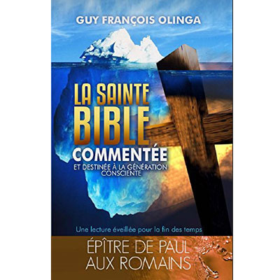canada-encore-une-version-de-la-bible-g,CANADA :: Encore une version de la Bible ?