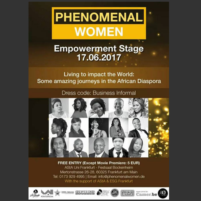 allemagne-invitation-and-program-of-the-34phenomenal-women-201734-the-annual-empowerment-stage-on-17th-june-at-francfurt-am-main-germany