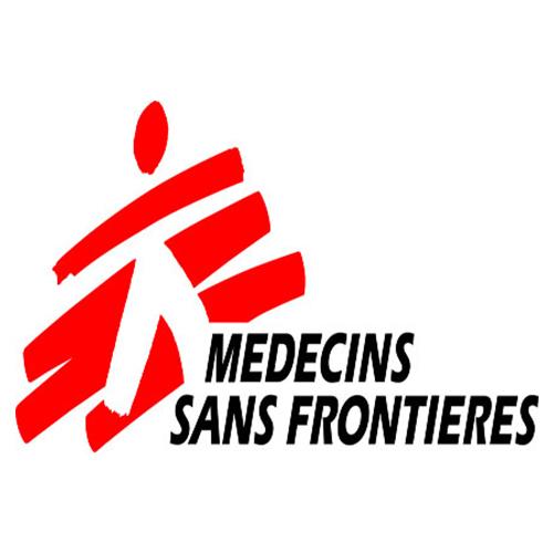 CAMEROUN :: MSF forme � la gestion des attentats :: CAMEROON