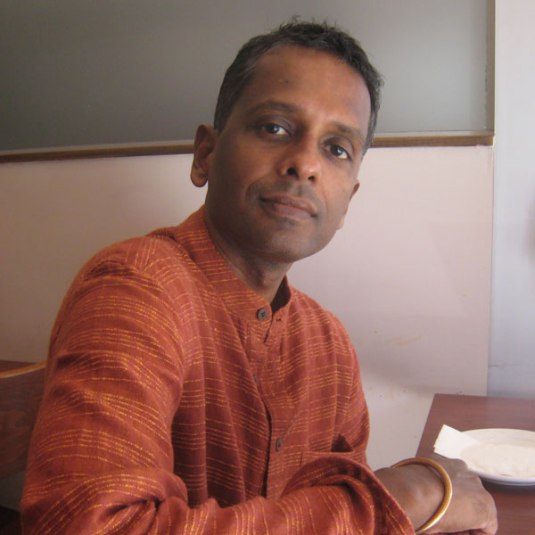 sri-lanka-areligion-has-a-lot-to-answer-for-in-terms-of-extremist-violencea-meet-shyam-selvadurai-in-5-questions