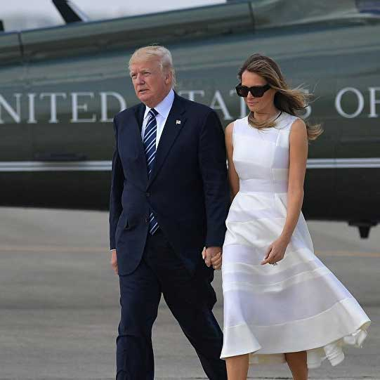 atats-unis-quand-melania-trump-refuse-de-se-faire-prendre-en-photo-avec-son-mari-united-states