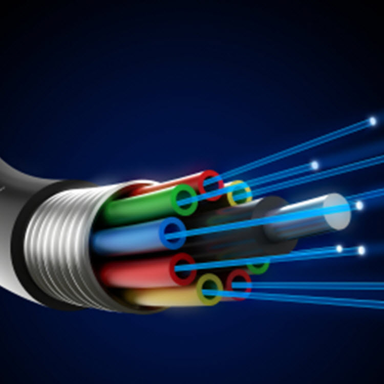 30 milliards pour la fibre optique cameroon news for Fibre optique deco