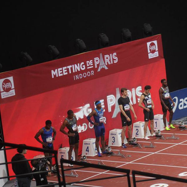 france-premier-meeting-d39athletisme-de-paris-indoor-apres-six-ans-dabsence