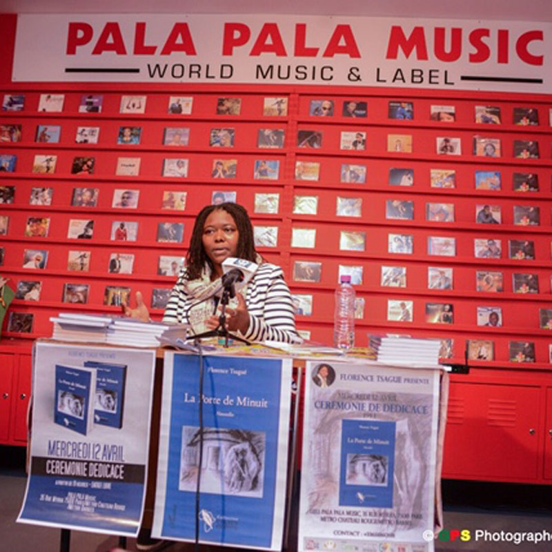 france-cameroun-litterature-pala-music-ouvre-ses-portes-a-l39intelligence