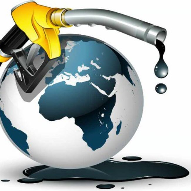 CAMEROUN :: 35,5 milliards pour le carburant :: CAMEROON