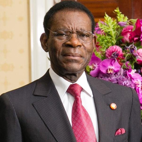 Les retrouvailles de la Guinée équatoriale avec la Centrafrique et le Tchad